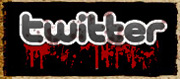 Join NYHalloweenparty.com on Twitter