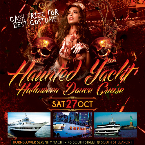 nyc-halloween-dance-cruise-haunted-yacht-nyc-square-banner18.jpg