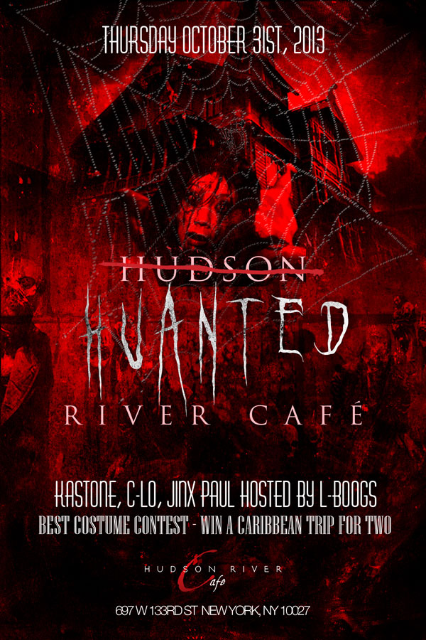 hudson-river-cafe-nyc-halloween-party.jpg