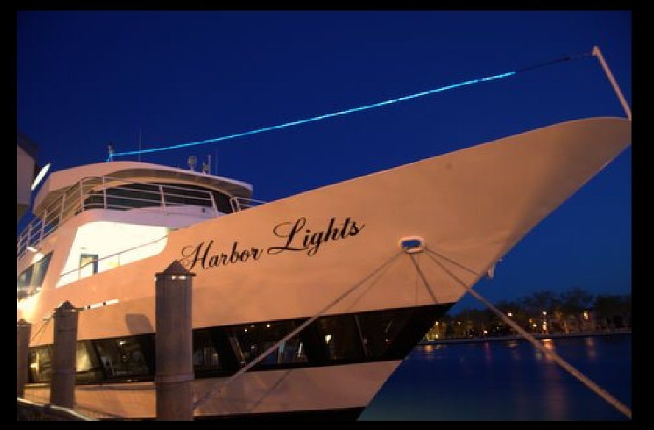 Click To Enlarge Image Harbor Lights Yacht 1 ...
